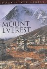 Mount Everest - Pocket Art