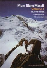 Mont Blanc Massif - Selected Climbs