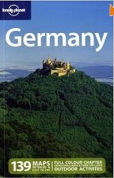 lp_germany