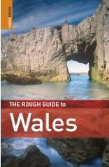 Wales - Rough Guide