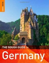 rg_germany