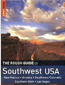 SW USA - Rough Guide