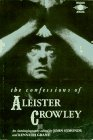 Confessions of Aleister Crowley - includes attempts on Kangchenjunga