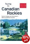 Touring the Canadian Rockies
