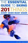 Essential Guide to Ski-ing