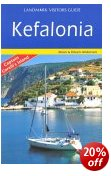 Kefalonia Visitors Guide