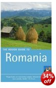 Romania - Rough Guide