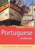 Portuguese Rough Guide