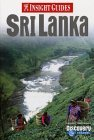Sri Lanka - Insight Travel Guide