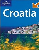 Croatia - Lonely Planet