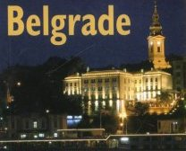 Belgrade - Bradt City Guide