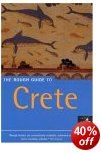 Crete - Rough Guide