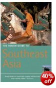 Rough Guide SE Asia