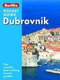 Dubrovnik - Berlitz Pocket Guide