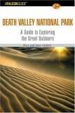 Death Valley National Park - Exploring Guide