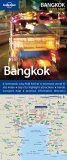 Bangkok City Map - Lonely Planet