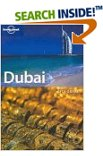 Dubai - Lonely Planet