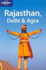 Rajasthan, Delhi & Agra - Lonely Planet