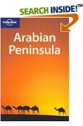 Arabian Peninsula - Lonely Planet