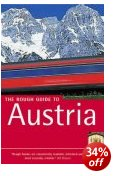 Austria - Rough Guide