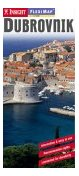 Dubrovnik - Insight Flexi Map