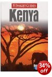 Kenya - Insight Travel Guide