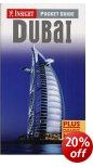 Dubai _ Insight Pocket Guide