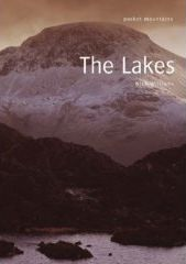 The Lakes - Pocket Mountains