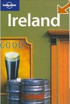 Ireland - Lonely Planet