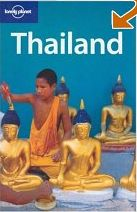 Thailand - Lonely Planet