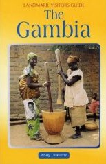 The Gambia - Landmark Visitor Guide