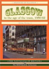 Glasgow in the Age of the Tram