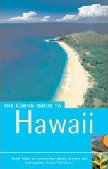 Hawaii - Rough Guide