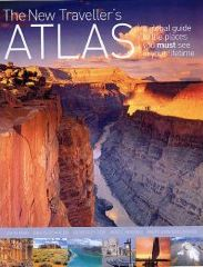 The New Travellers Atlas