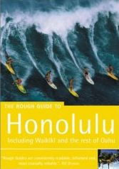 Honolulu - Rough Guide