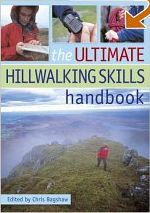 Ultimate Hillwalking Skills Handbook
