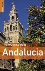Andalucia - Rough Guide