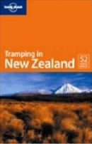 Tramoing in NZ - LP
