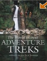 World's Great Adventure Treks