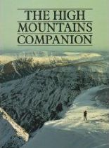 High Mountains Companion