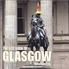 Wee Book of Glasgow