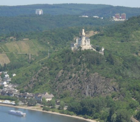 Photo Gallery of Germany