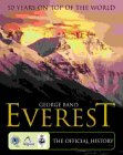 Everest: 50th Anniversary Volume