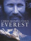 Chris Bonington's Everest