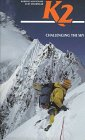 K2: Challenging the Sky - Diemberger