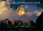High Himalaya 2003 Calendar
