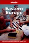 Lonely Planet: Eastern Europe