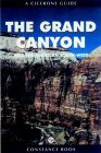 The Grand Canyon & America SW