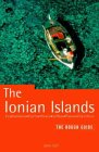 Rough Guide to the Ionian Islands