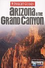 Arizona & Grand Canyon Insight Guide